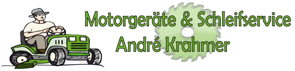 Kettenschärfer-Logo